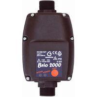 Pumpenschlauchautomat Brio Graf 355021