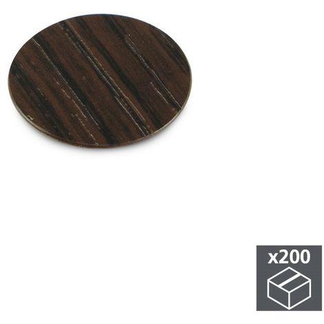 Puntas atornillado serie vanadium hrc 25mm ratio - varias tallas disponibles