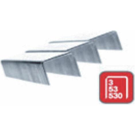 PUNTI MM 8 PZ.5000 3-53 RAPID (M)