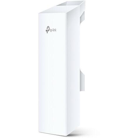 Punto De Acceso Exterior WIFI 5Ghz 300Mbps