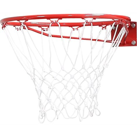 Pure2Improve Aro de baloncesto 45 cm