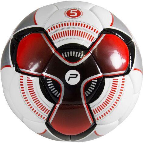 Pure2Improve Ballon de football Taille 5