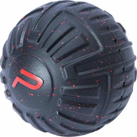 Pure2Improve Large Massage Ball