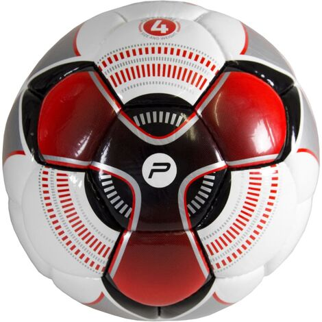 Pure2Improve Soccer Ball Size 4