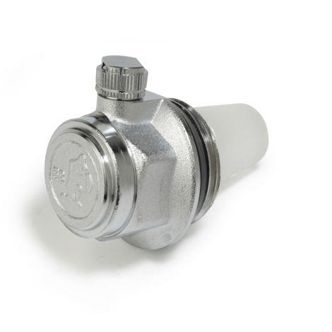 """main image of """"Purgador de aire automático para radiador Giacomini R200"""""""