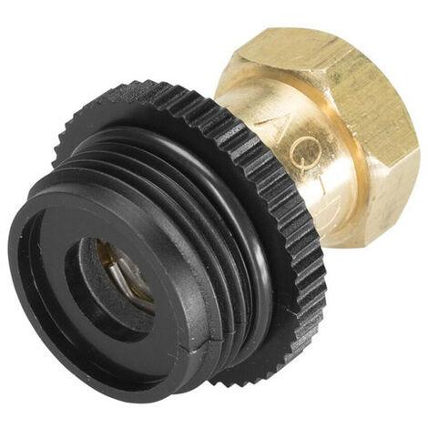 Purgeur automatique GARDENA système Sprinkler 02760-20