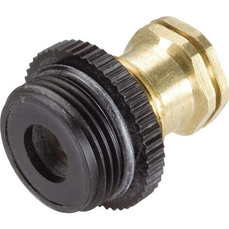 Purgeur automatique GARDENA système Sprinkler 02760-20 W818251