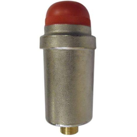 Purgeur automatique Réf. F3AA40121 FRISQUET