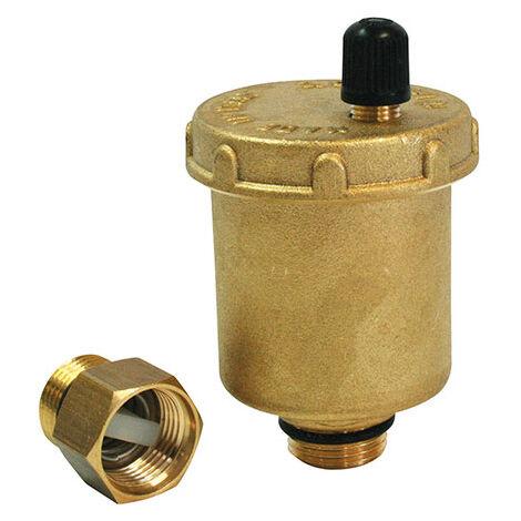 """main image of """"Purgeur d'air automatique à valve"""""""