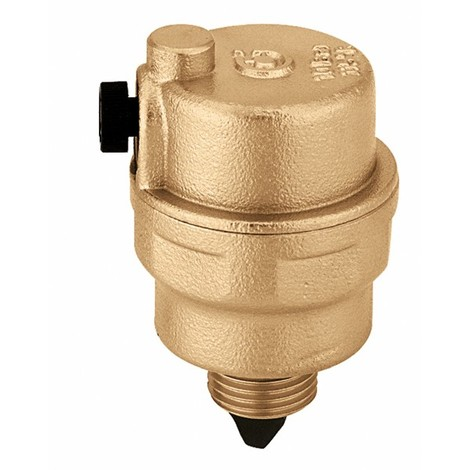 Purgeur d'air automatique Caleffi 5024