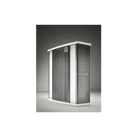 Purificador de aire Wood´s para grandes superficies de hasta 160 m2