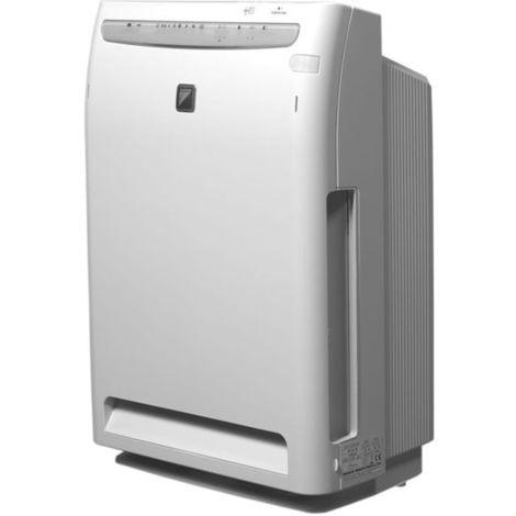 purificateur d'air ioniseur 46m² ultra silencieux - mc70l vm - daikin