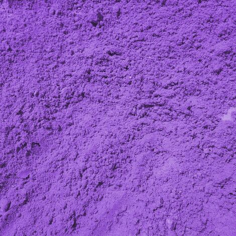 Purple Playin Sand 500g