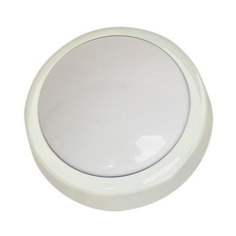 Push-light 140x50mm blanco a pilas GSC 1300514