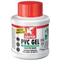 PVC gel aqua Griffon