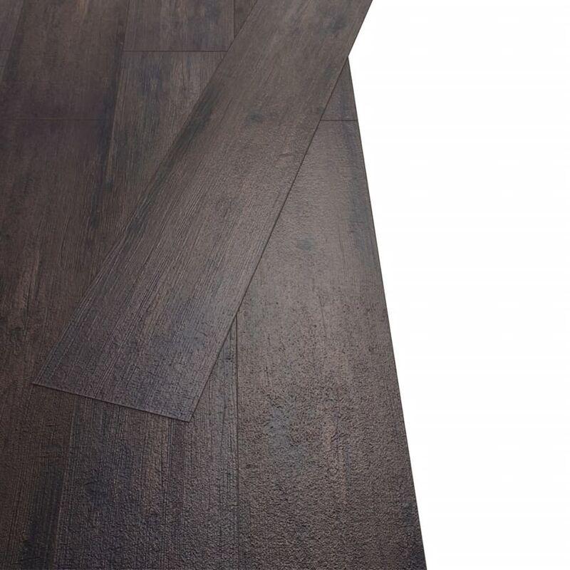 TARTIERY Edelstahl Bambus Doppelkopf Reihenhaken Handtuchhaken Innovativ Keine Spur Wasserdicht Klebstoff Nagelfrei Handtuch Robe Hut Schl/üsselhaken
