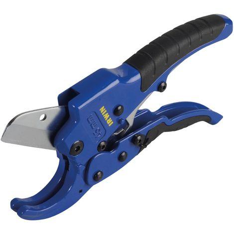 PVC Plastic Pipe Cutter 45mm