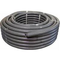 PVC PRESION .40 TUBO FLEXIBLE
