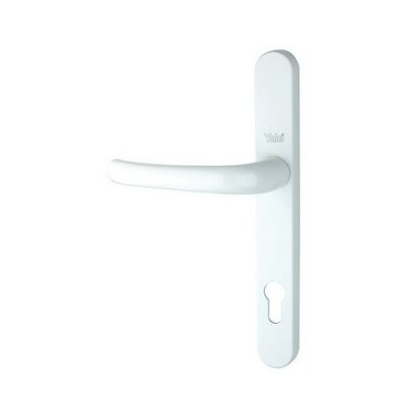 PVCu Replacement Handle