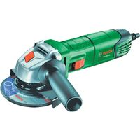 PWS 700 115mm ANGLE GRINDER