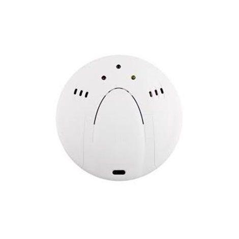 PYRONIX CO-WE alarm home security system Gas Detector carbon monoxide bidirectional