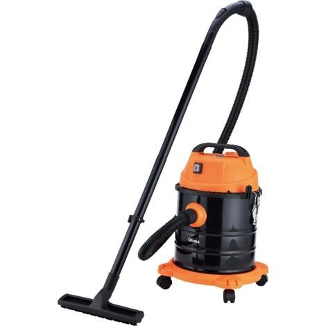 Qlima Aspirateur industriel eau et poussière 1200w 20lt Qlima WDZ520