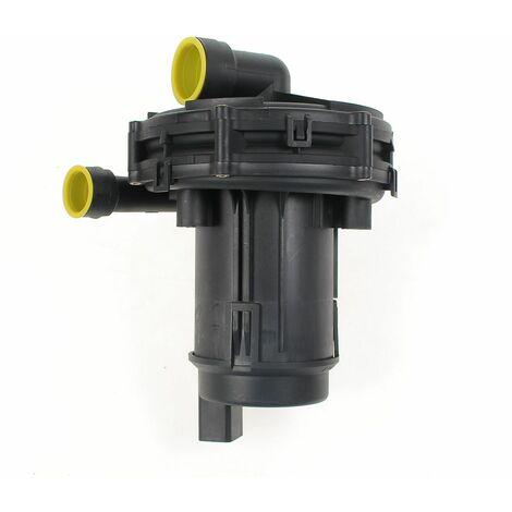 Quad Minimoto 49cc engine with Pullstart Bell carburetor Clutch Air filter