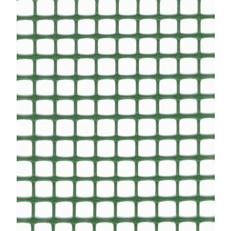 quadra 10, filet en plastique multi-usages