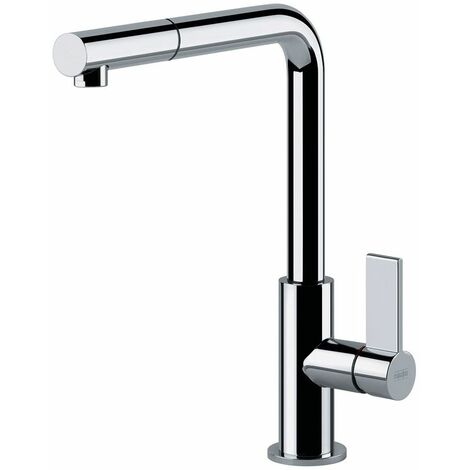 Quadro Hi-Tech - (Chrome) OU (Nickel)