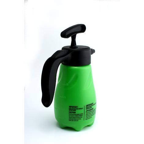 Quantum Garden - Lime Line - Sprayer 1l