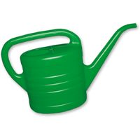 Quantum Garden - Lime Line - Watering can 2.5L