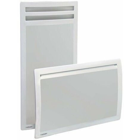 Quarto d+ h 2000w blanc