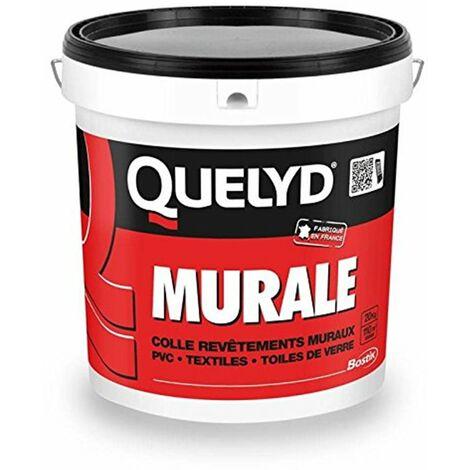 Quelyd Murale 20kg