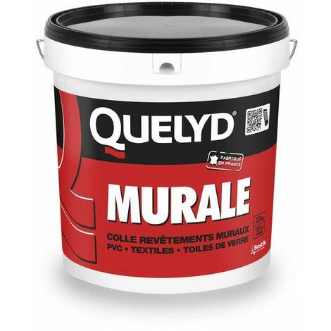 Quelyd Murale 20kg - QUELYD