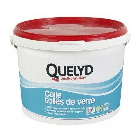 Quelyd Spec Toile De Verre 10k - QUELYD