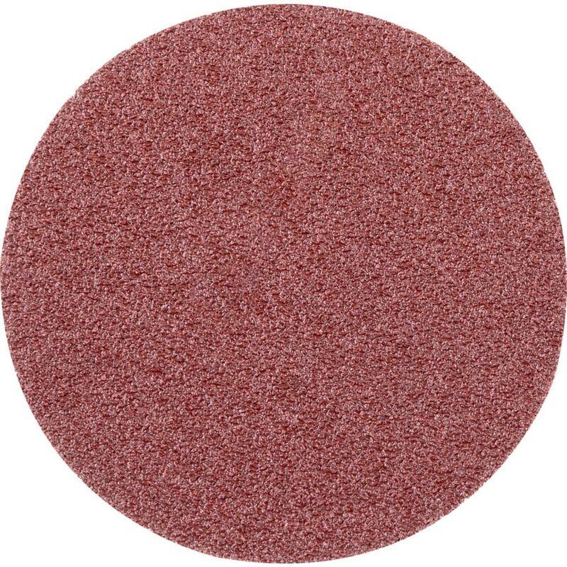 Image of AD75-60 75MM Quick Change Aluminium Oxide Disc - 60 Grit - ATA