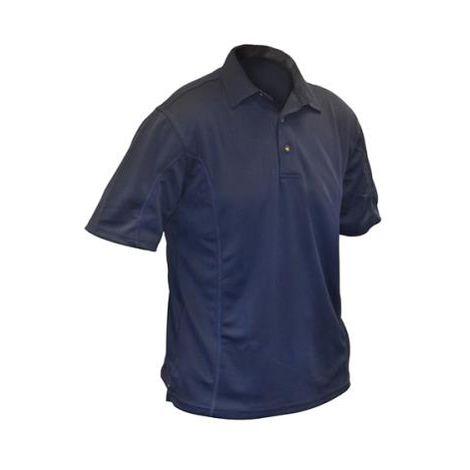 Quick Dry Polo Shirts
