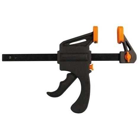 Quick grip - 150 mm