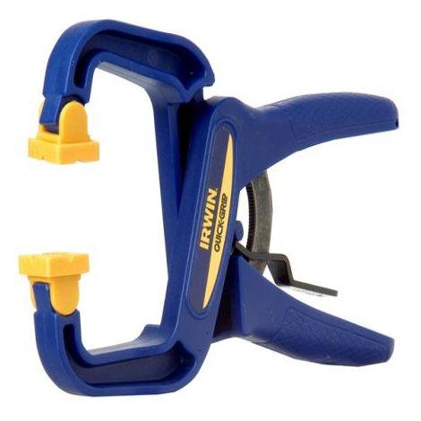 Quick-Grip® Handi-Clamp™
