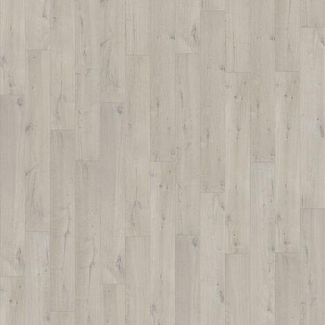 """Quick-Step Impressive Ultra """"IMU1854 Chêne tendre clair"""" - 19 cm x 138 cm"""