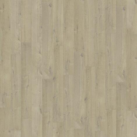 """Quick-Step Impressive Ultra """"IMU1856 Chêne tendre moyen"""" - 19 cm x 138 cm"""