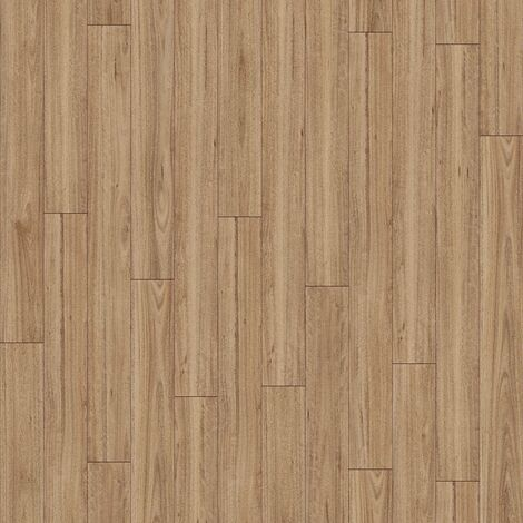 "Quick-Step Largo ""LPU1283 Chêne verni blanc planches"" - 20,5 cm x 205 cm"