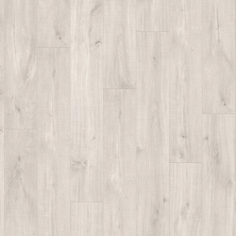 """main image of """"Lame vinyle PVC clipsable Quick-Step Livyn Balance Click - 18,7x125,1cm - plusieurs décors disponibles"""""""