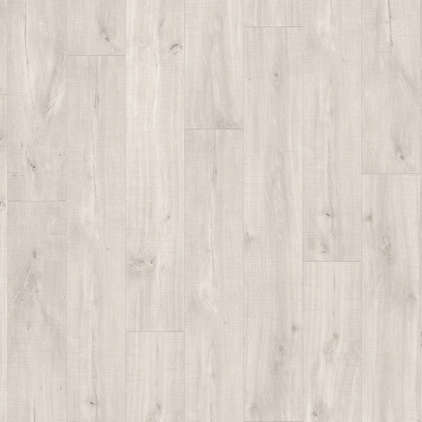 """main image of """"Lame vinyle PVC clipsable Quick-Step Livyn Balance Click Plus - 18,7x125,1cm - plusieurs décors disponibles"""""""