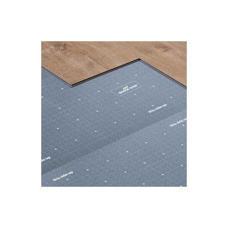QUICK STEP LIVYN SUBSUELO BASIC 15 M2