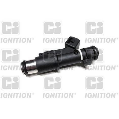 QUINTON HAZELL Injecteur essence XPSI55