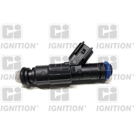 QUINTON HAZELL Injecteur essence XPSI59