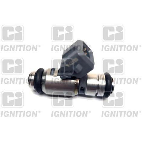 QUINTON HAZELL Injecteur essence XPSI6