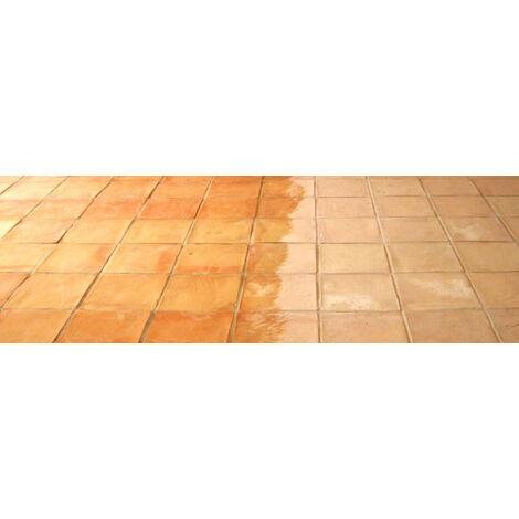 Quitacementos - Desincrustante ácido, limpiador de lechada, cementos, fachadas, mortero, yeso, etc. 5 Litros