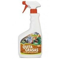 QUITAGRASAS (Monestir) - Envase 0,75 litros